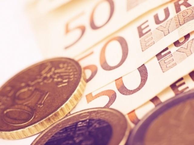 Iki devynių darbuotojų turinčios įmonės galės gauti subsidiją