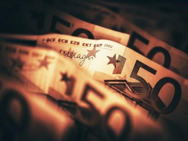 Didesnė kaip 14 500 € parama be notarinės sutarties
