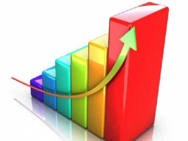 Jau galima pasitikrinti statistines ataskaitas